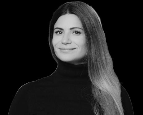 Nicole Lontzek